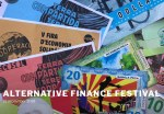 Alternatieve Finance Festival