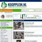 Advertenties van LETS op Koopplein