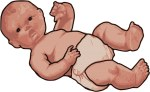 https://openclipart.org/detail/234605/baby-in-a-diaper