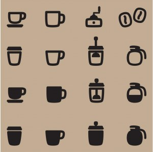 https://www.vecteezy.com/vector-art/81953-coffee-vector-icons